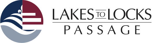 Lakes to Locks Passage